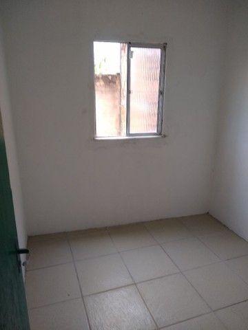 Casa 2 pavimentos em Abrantes - Foto 5