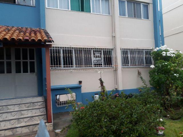 2 QUARTOS  1° ETAPA COQUEIRAL  - Foto 11