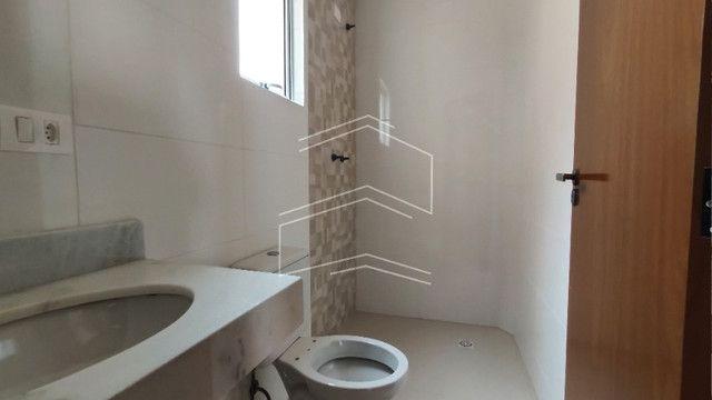 Apartamento com 03 quartos sendo 01 suíte, Afonso Pena - Foto 10