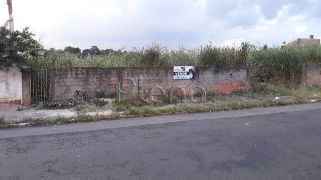 Terreno à venda em Jardim nova europa, Campinas cod:TE014303 - Foto 2