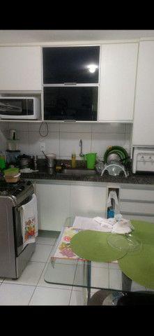 """Apartamento residencial cipresa 1"""" Andar - Foto 3"""