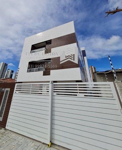 Apartamento em Miramar com 2 ou 3 Quartos sendo 1 Suíte A Partir de R$ 215.000,00*