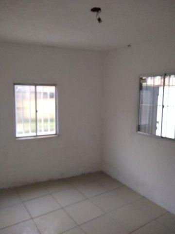 Casa 2 pavimentos em Abrantes - Foto 4