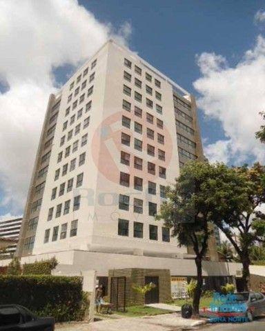 Recife - Conjunto Comercial/Sala - Parnamirim - Foto 8