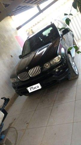 BMW 2006  - Foto 2