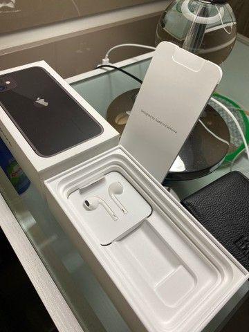 iPhone 11 64gb  - Foto 6