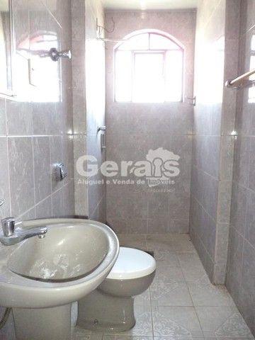 Apartamento para aluguel, 3 quartos, 1 suíte, 1 vaga, AFONSO PENA - Divinópolis/MG - Foto 5