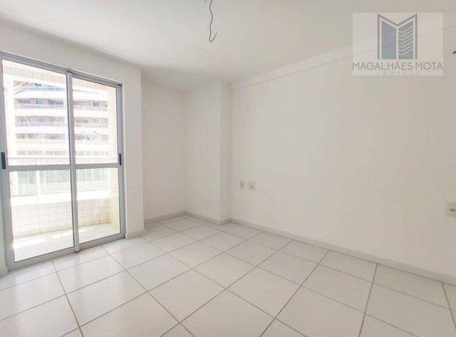 Fortaleza - Apartamento Padrão - Edson Queiroz - Foto 15