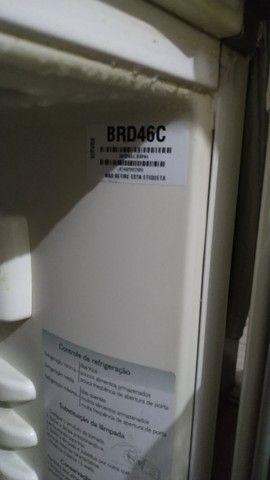 Geladeira duplex - Brastemp - Foto 2