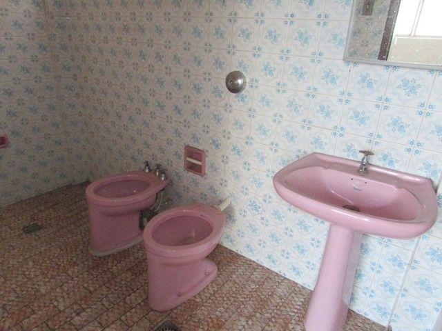 Apartamento para aluguel, 3 quartos, 1 vaga, CENTRO - Divinópolis/MG - Foto 6