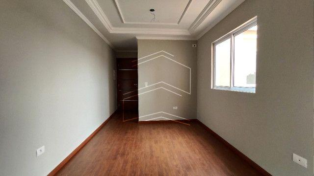 Apartamento com 03 quartos sendo 01 suíte, Afonso Pena - Foto 6
