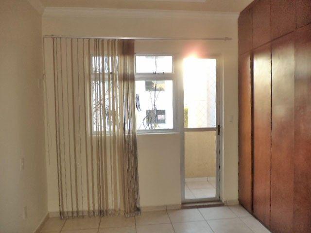 Apto Cobertura para aluguel, 3 quartos, 1 suíte, 1 vaga, SIDIL - Divinópolis/MG - Foto 3