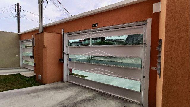 Apartamento com 03 quartos sendo 01 suíte, Afonso Pena - Foto 3