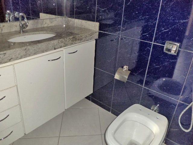 Apto Cobertura para aluguel, 3 quartos, 1 suíte, 1 vaga, SIDIL - Divinópolis/MG - Foto 5