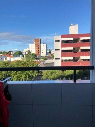 Apartamento com 2 dormitórios à venda, 67 m² por R$ 230.000 - Bessa - João Pessoa/PB - Foto 6