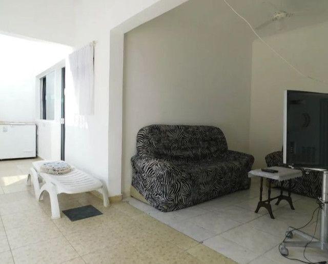 -IR-Casa com piscina Mangueirao -  - Foto 5