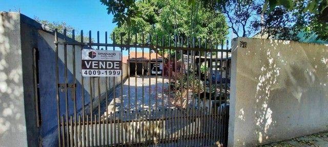 Casa com 2 dormitórios à venda, 99 m² por R$ 295.000,00 - Jardim Itaipu - Maringá/PR - Foto 4