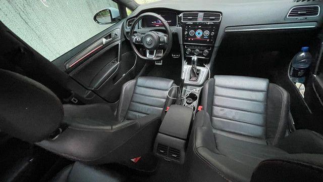 Golf GTI 2.0 350 2018 / 230cv  - Foto 14