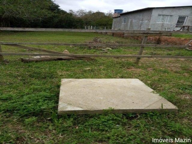 Terreno à venda em Lami, Porto alegre cod:MZ2051 - Foto 4
