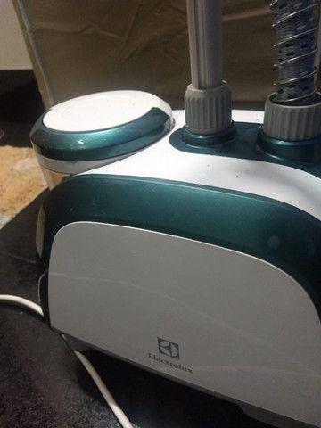 Vaporizador para Roupa (GST10) - Foto 6