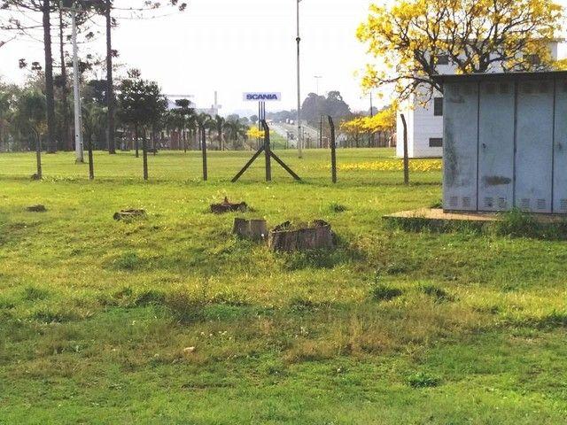 Terreno em Ponta Grossa - Foto 14