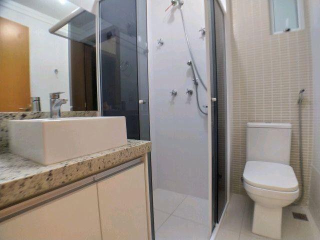 Locação | Apartamento com 96 m², 3 dormitório(s), 2 vaga(s). Zona 01, Maringá - Foto 16