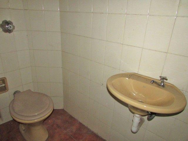 Apartamento para aluguel, 3 quartos, 1 vaga, SIDIL - Divinópolis/MG - Foto 12