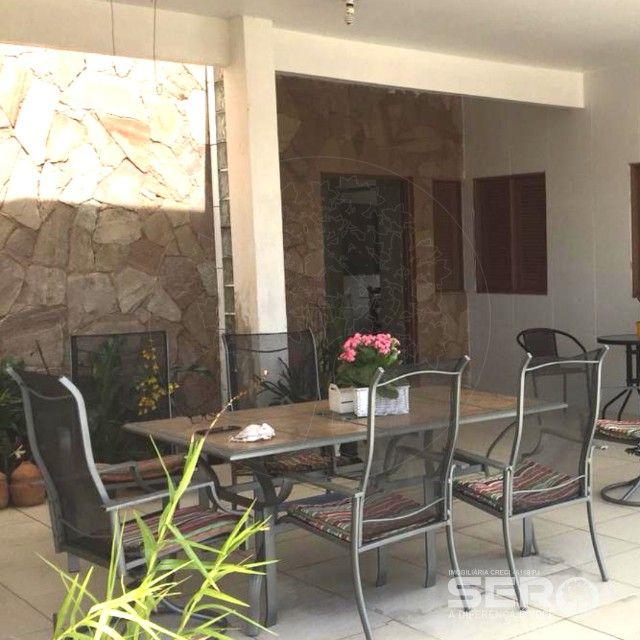 Excelente casa residencial no Murilopolis! - Foto 5