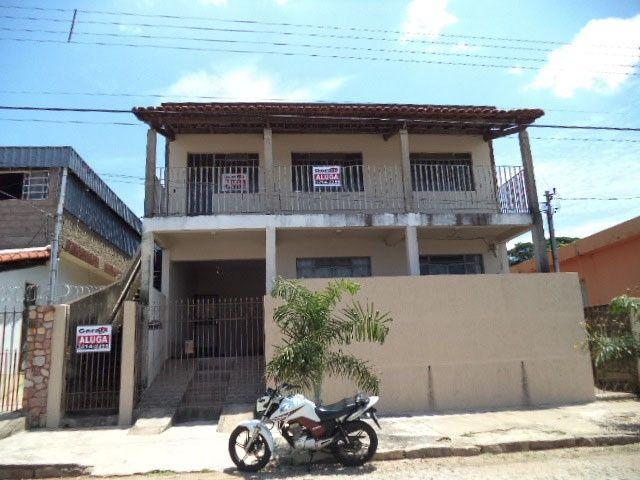 Apartamento para aluguel, 3 quartos, Nações - Divinópolis/MG - Foto 13
