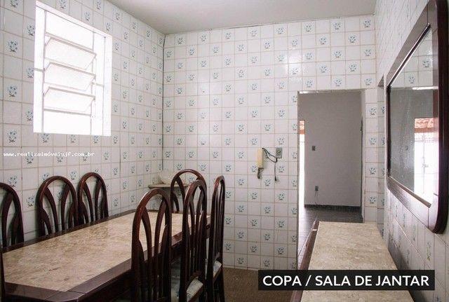 Casa para Venda em Juiz de Fora, São Pedro, 3 dormitórios, 2 banheiros, 2 vagas - Foto 12