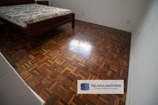 Apartamento 3 quartos com suíte em Maruípe - Foto 9