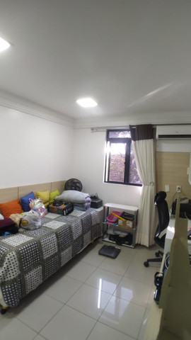 Vendo apartamento em Manaira - Foto 8