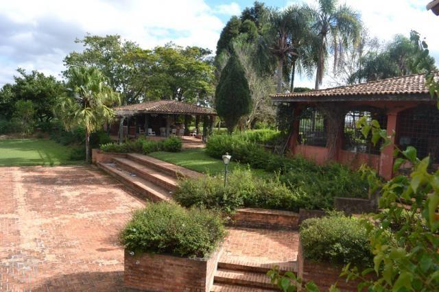 Fazenda proximo sorocaba sp região 60 alqueires - Foto 15