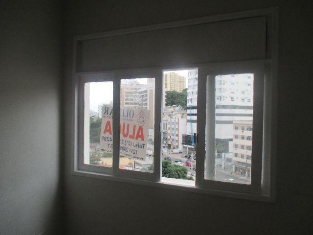 Niteroi Apartamento na Rua Euzebio de Queiroz, nº 15/603 , Centro - Foto 2