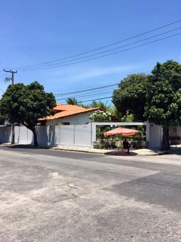 Casa no Bairro Edson Queiroz, - Foto 15