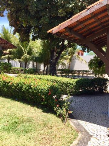 Casa no Bairro Edson Queiroz, - Foto 5