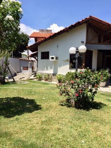 Casa no Bairro Edson Queiroz, - Foto 2