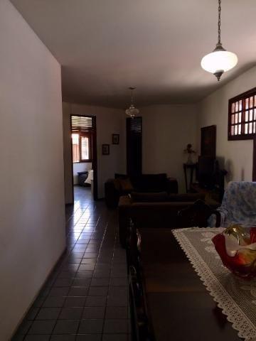 Casa no Bairro Edson Queiroz, - Foto 13
