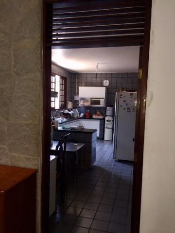 Casa no Bairro Edson Queiroz, - Foto 17