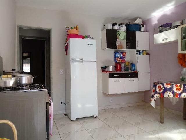 Casa Ceilandia Sul QNM 03 - Foto 16