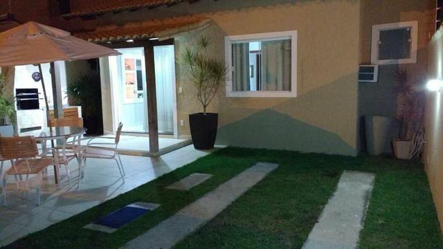 Casa Temporada Búzios - Piscina - 2 Quartos