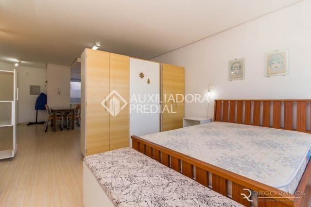 Loft para alugar com 1 dormitórios em Partenon, Porto alegre cod:278063 - Foto 10