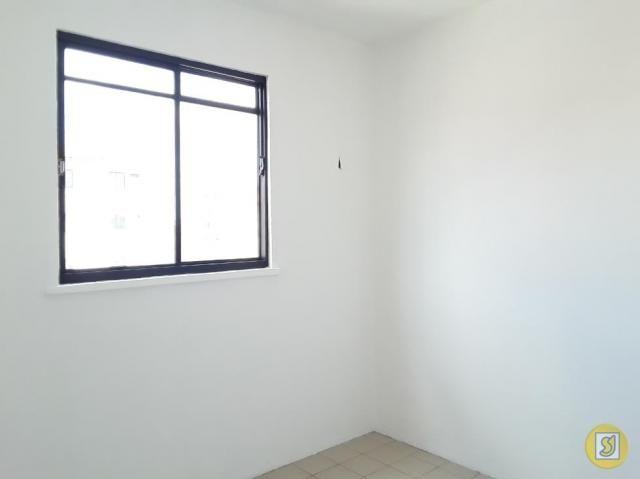 Apartamento para alugar com 3 dormitórios em Cajazeiras, Fortaleza cod:29146 - Foto 7