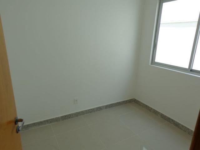 Apartamento à venda com 2 dormitórios em Santa mônica, Belo horizonte cod:805 - Foto 10