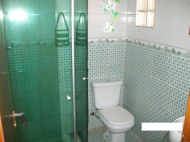Código 184 - Casa duplex, 2 quartos em S. J. Imbassaí, perto da lagoa - Foto 10