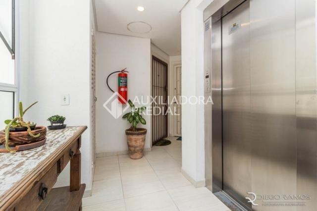 Loft para alugar com 1 dormitórios em Partenon, Porto alegre cod:278063 - Foto 16
