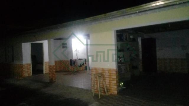 Linda casa no bairro joão costa | 131 m2 construída | 03 dormitórios - Foto 6