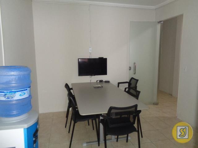 Escritório para alugar em Centro, Juazeiro do norte cod:49400 - Foto 6