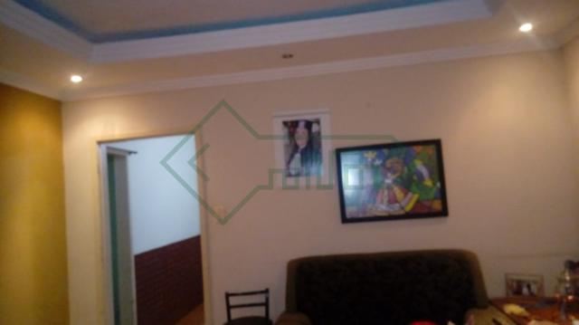 Linda casa no bairro joão costa | 131 m2 construída | 03 dormitórios - Foto 11