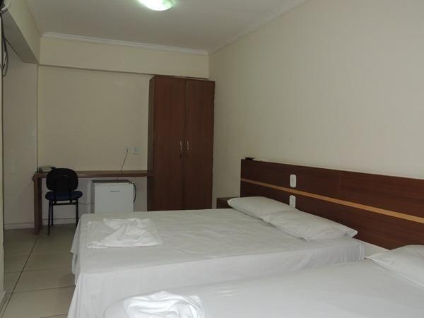 Hotel - excelente negócio - preço de oprtunidade - Foto 16